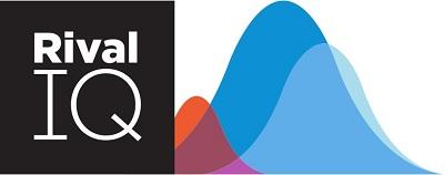 Rival IQ Logo Jpeg 400-200