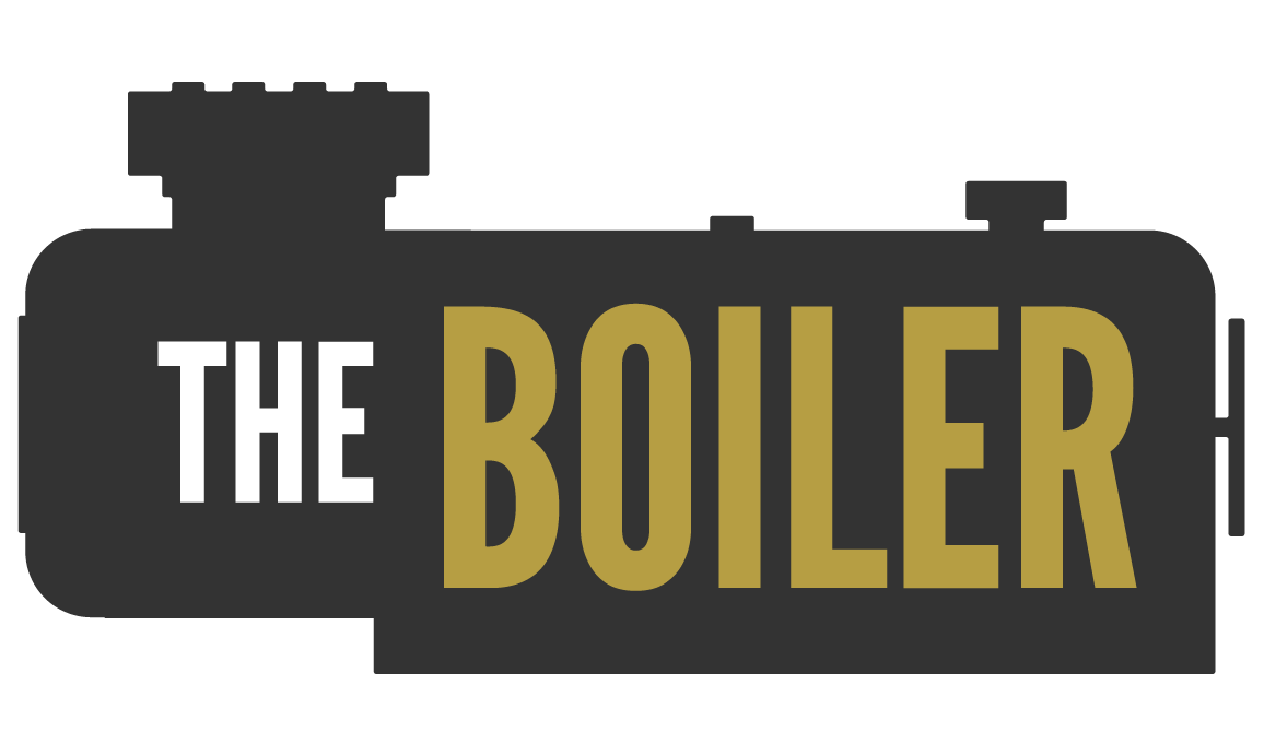 The_Boiler___The_Anvil